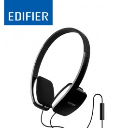 Edifier Headset With Mic - H640P