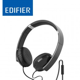 Edifier Headset With Mic - H750P