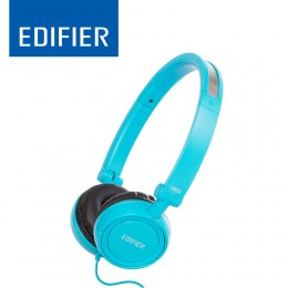 Edifier Headset With Mic - H650