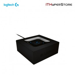 Logitech Bluetooth wireless Adaptor