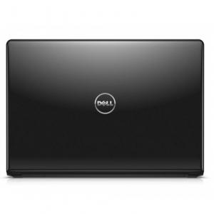 "Dell Inspiron 15 5567-20814G-W10 15.6"" FHD Laptop / Notebook"