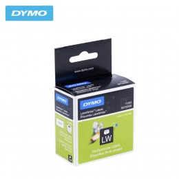DYMO Label Writer Multi-Purpose 24x12mm