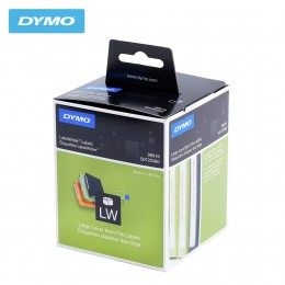 DYMO Label WriterLever Arch Files Large 190x59mm