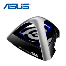 Asus Dual-band Wireless N900 USB Adapter - USB-N66