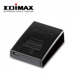Edimax 150Mbps Wireless Broadband Nano Router (BR-6258n)