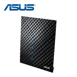 Asus RT-N14U Wireless-N300 Wireless Wifi Router Cloud Router