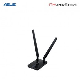 ASUS Wireless-N300 USB Adapter USB-N14