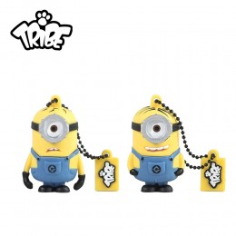 Tribe Despicable Me 2 USB Pendrive 8GB