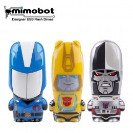 Mimobot USB Pendrive 8GB