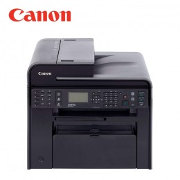 Canon Image Class MF4750 Multifunction Laser Printer