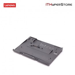 Lenovo ThinkPad X200 43R8781 UltraBase Docking Station