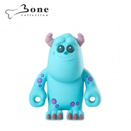 Bone USB Drive 8GB (Sulley Blue)
