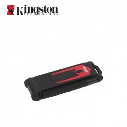 Kingston Data Traveller HyperX FURY 16GB USB 3.0 Red (HXF30/16GB)