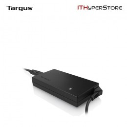 Targus 65W Ultrabook Adapter APA03701AP