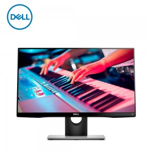 Dell S2316H 23 IPS Full HD LED Monitor (1920x1080)