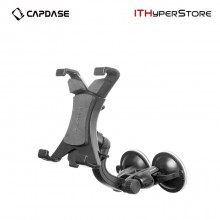 Capdase Suction Duo Car Mount Tab-X for Tablet
