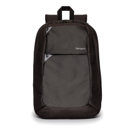 Targus Intellect 15.6-inch Laptop / Notebook Backpack - Targus [FREE SHIPPING]