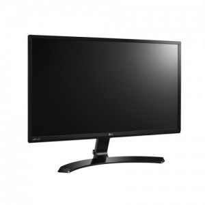 "LG 24"" Full HD IPS LED Monitor (24MP58D)"