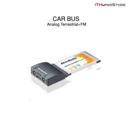 AverMedia Aver TV Car Bus Pro *
