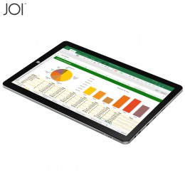 "JOI 11 Pro 10.8"" FHD Tablet ( Z8350, 4G, 32GB, WIFI, W10P)"