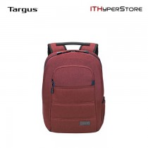 TARGUS BP15 GROOVE X (RED)