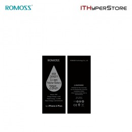 ROMOSS BATTERY IPHONE6 PLUS (IP6P-201-01)