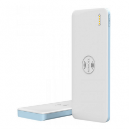 ROMOSS POWERBANK FREEMOS 5 5000mAh (WS05-301-01)