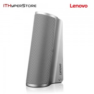 Lenovo Bluetooth Speaker - BT 500