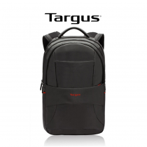 TARGUS BP15 CITY INTELLECT (GR)