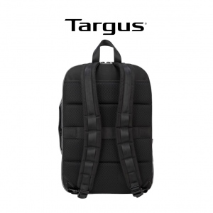 TARGUS BP12-15.6 CITYLITE PRO COMPACT CONVERTIBLE (MULTI - FIT)
