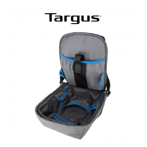 TARGUS BP12-15.6 CITYLITE PRO SECURE COMPACT (MULTI-FIT)