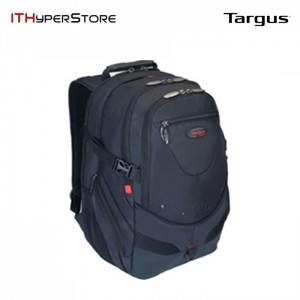 TARGUS BP17 SHIFT (BLACK)
