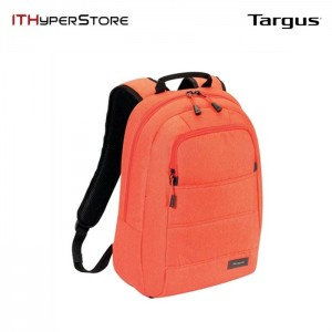 TARGUS BP15 GROOVE X (ORANGE)