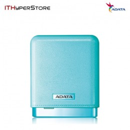 ADATA POWERBANK PV150 10000 mAh - BLUE