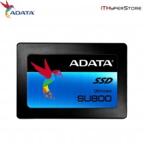 ADATA SSD SU800 256GB (COLOR BOX)