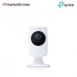 TP-LINK 150MBPS H.264 WIFI CLOUD CAMERA - TL-NC230