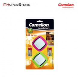 Camelion Home LED Tap Light
