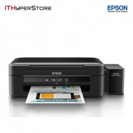 Epson L360 AIO Printer - C11CC26401