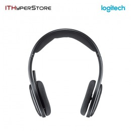 LOGITECH H800* HEADSET WIRELESS