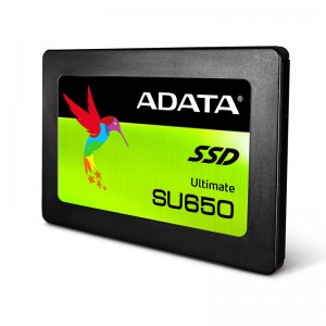 ADATA SSD SU650 240GB (ULTIMATE VALUE)