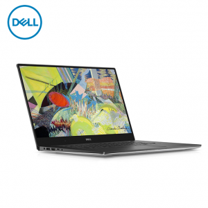DELL XPS 15 9560 (i5-7300HQ/256GSSD/8G/GTX10504G)