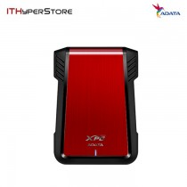 ADATA ENCLOSURE HDD/SSD EX500 USB3.1 (XPG)
