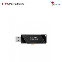 ADATA UFD USB2.0 UV230 16GB - BLACK