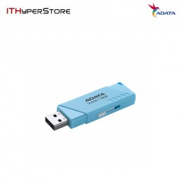 ADATA UFD USB2.0 UV230 16GB - BLUE