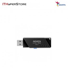 ADATA UFD USB3.1 UV330 128GB - BLACK