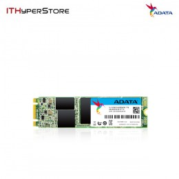 ADATA SSD M.2 SU800 256GB (COLOR BOX)