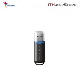 ADATA UFD USB2.0 C906 16GB BLACK