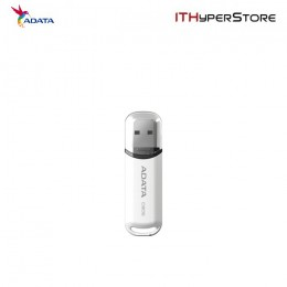 ADATA UFD USB2.0 C906 16GB WHITE