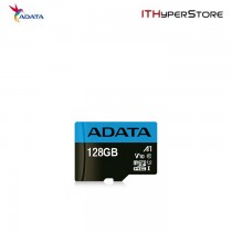 ADATA MICRO SD CL10 - 128GB