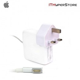 Apple 60W Magsafe16.5V 3.65A Adapter - Original